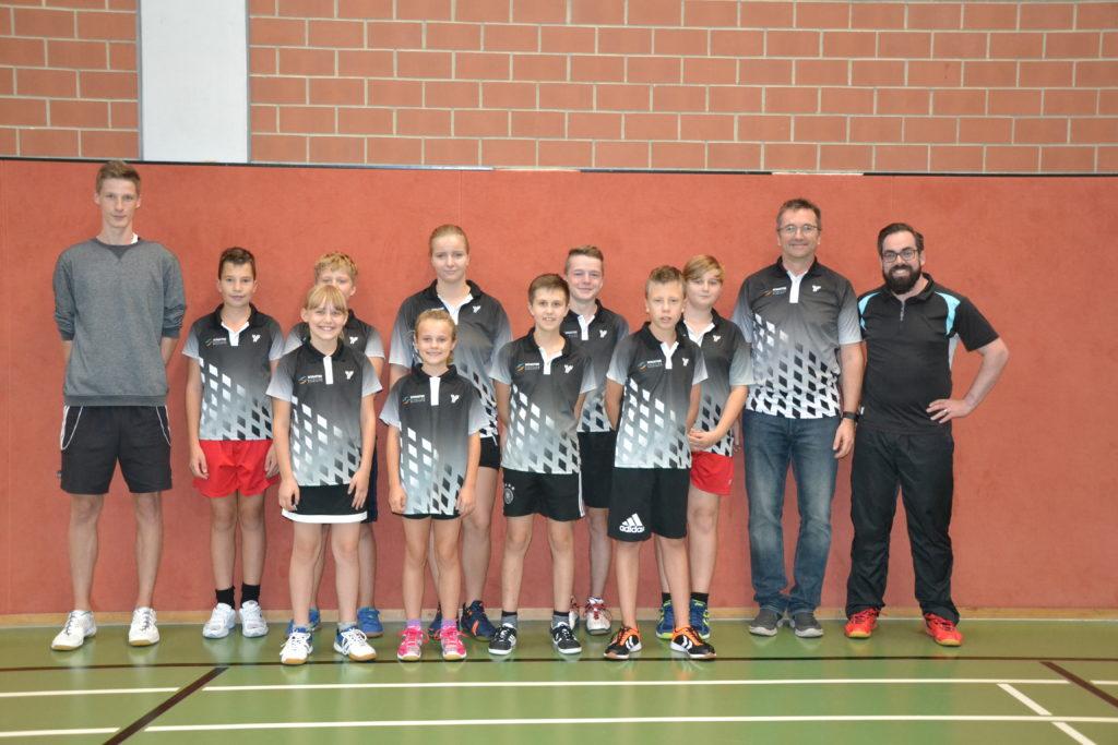 Kinder-und Jugendmannschaften1